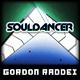 Gordon Raddei - Souldancer