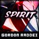 Gordon Raddei Spirit