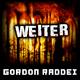 Gordon Raddei Weiter