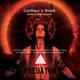 Gorthaur's Wrath Deathworship (Remixes)