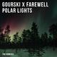Gourski & Farewell Polar Lights(The Remixes)