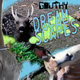 Gouthy Dream Scapes