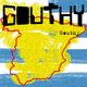 Gouthy Gouthy