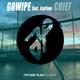 Gowipe feat. JayFlow - Chief