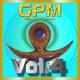 Gpm Gilla Pogo Music Gpm, Vol. 4