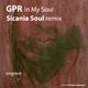 Gpr In My Soul