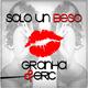 Granha & Eric Solo un Beso