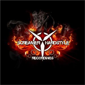 Gravtex & Impakt Now! - Screamer Hardstyle EP (Screamer Hardstyle Recordings)