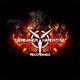 Gravtex & Impakt Now! Screamer Hardstyle EP