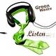 Green Waste Listen...