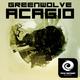 Greenwolve - Acagio