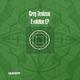 Greg Denbosa Evolution EP