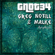 Greg Notill & Malke Apoptose