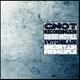 Greg Notill & Switchblade Uncertain Principle
