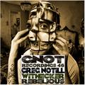 Rebelious by Greg Notill mp3 downloads