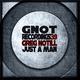 Greg Notill Just a Man