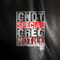 Serial Loosers by Greg Notill mp3 downloads