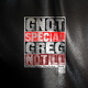 Greg Notill - Most Original Hardtechno Tracks