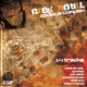 Greg Notill Oedipus Complex Album