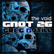 Greg Notill The Void