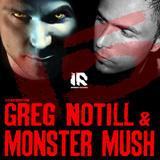 Tomorrow by Greg Notill mp3 download