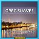 Greg Suaves Noche Tranquila EP(Radio Version)