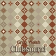 Greg Welsh - Clubsound