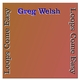 Greg Welsh - Loops Come Easy