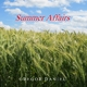Gregor Daniel Summer Affairs