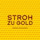 Gregor Jóhannsson Stroh zu Gold