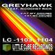 Greyhawk Eat My Drums (feat. Ricochet Rick)