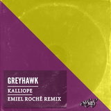 Kalliope(Emiel Roché Remix) by Greyhawk mp3 download