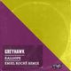 Greyhawk - Kalliope(Emiel Roché Remix)