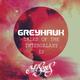 Greyhawk Tales of the Intergalaxy EP