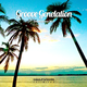 Groove Genelation Smooth Grooves, Vol. 2