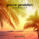 Groove Genelation Smooth Grooves, Vol. 3