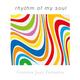 Groove Jazz Fanatics Rhythm of My Soul