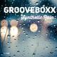 Grooveboxx - Synthetic Rain