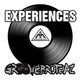 Groovebrothaz Experiences