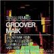 Groover Maik - Tekeli-li(Remixes)