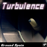 Turbulence by Ground Spain mp3 download