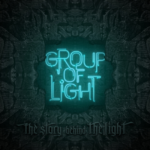 Group of Light - The Story Behind the Light (Hidra Beats)