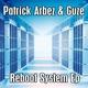 GuZe & Patrick Arbez Reboot System e.p.