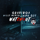 Guariboa, Willy Mento & Nipo809 Watchout