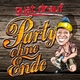 Guat Drauf - Party ohne Ende