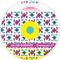 Diamond (Hollen Direct Remix) by Guido Durante mp3 downloads