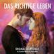 Guido Naus & Reentko Das richtige Leben(Original Soundtrack)