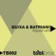 Guixa & Batriani - Aquarium