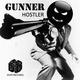 Gunner Hostler