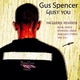 Gus Spencer I'm Just You